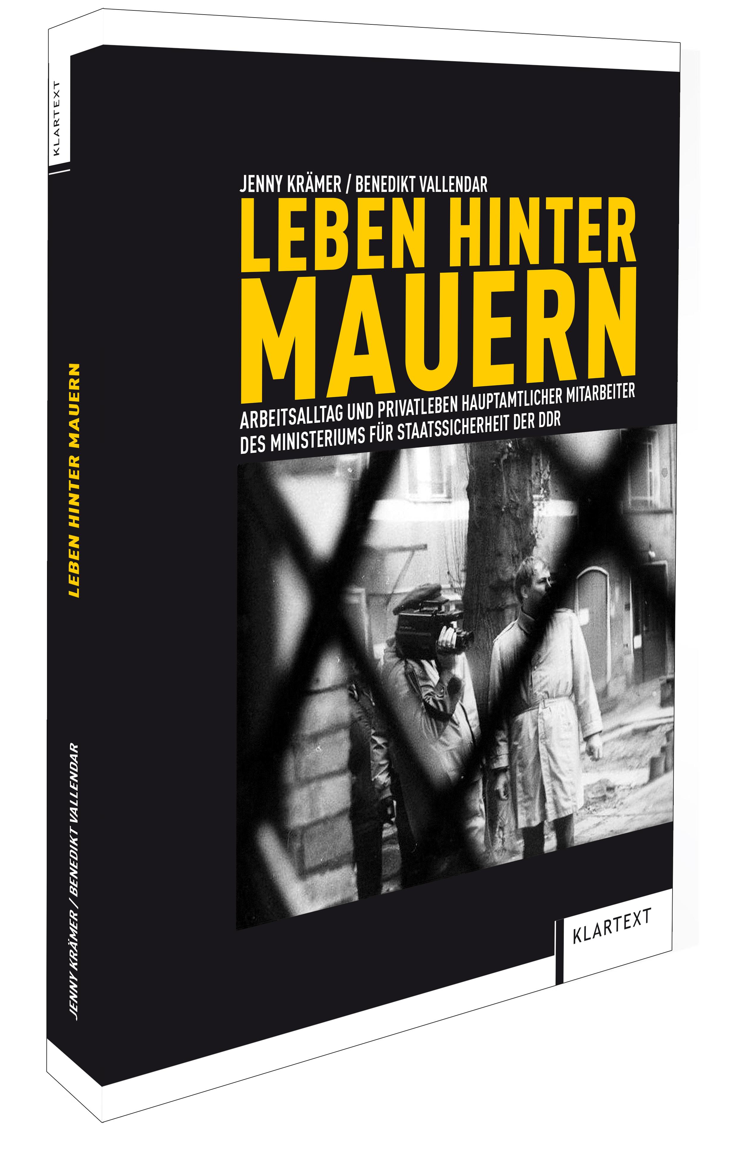 Leben in Trümmern - Alltag in Berlin 1945. Buchvorstellung und Gespräch mit  der Autorin und Zehlendorfer Zeitzeugen Das Jahr 1945 hat Berlin verändert  wie ...